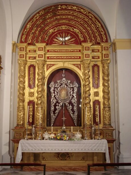 Foto altar 1