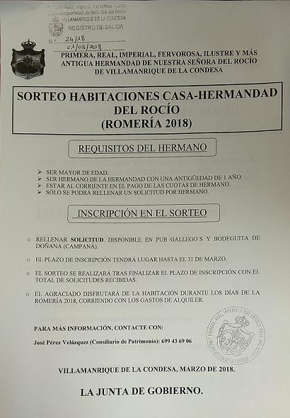 scanner 20180302 110800 copia